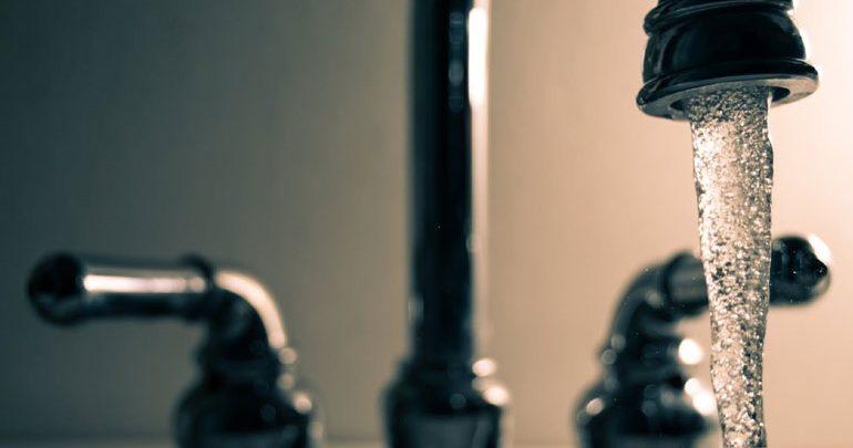 Για πιθανά προβλήματα στην υδροδότηση λόγω διακοπής ρεύματος, ενημερώνει η ΔΕΥΑΗ