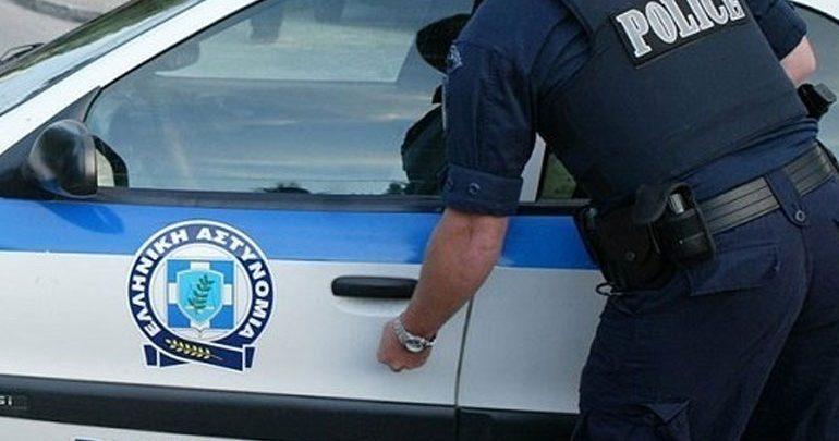Θεσσαλονίκη: Συνελήφθη καταζητούμενος για απάτη με κάρτες - κλώνους