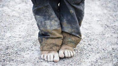 Ρουμανία: Δραματική αύξηση της παιδικής φτώχειας