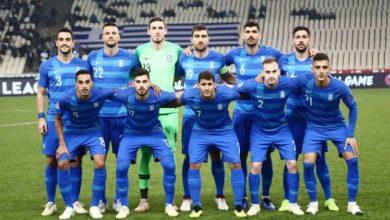 Ψάχνει «ποδαρικό με το δεξί» στα προκριματικά του Euro 2020 η Εθνική