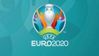 Προκριματικά EURO 2020: Εμφατικές νίκες για Γαλλία και Αγγλία, «σκόνταψε» η Πορτογαλία