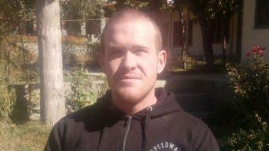 Νέα Ζηλανδία: Παράνομη η κατοχή και διανομή του «μανιφέστου» του δράστη