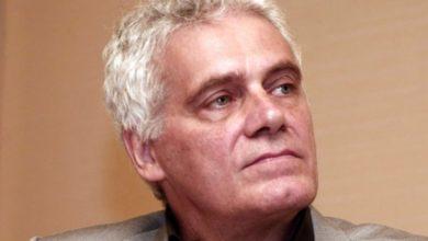 «Οι αντιδράσεις ορισμένων για τη γεωγραφική θέση του Καστελόριζου οφείλονται σε άγνοια πατριδογνωσίας»