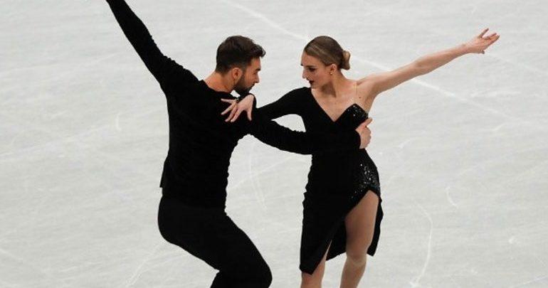 Γκ. Παπαδάκη και Γκ. Σιζερόν παγκόσμιοι πρωταθλητές στο καλλιτεχνικό πατινάζ για τέταρτη φορά