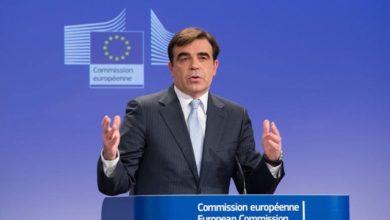 «Η Ευρωπαϊκή Ένωση ελπίζει για το καλύτερο, αλλά είναι επίσης προετοιμασμένη για το χειρότερο»