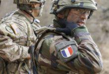 Γάλλοι στρατιώτες: Δεν θα σηκώσουμε τα όπλα απέναντι στο γαλλικό λαό
