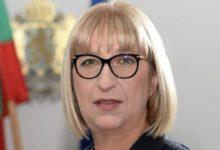 Βουλγαρία: Η υπουργός Δικαιοσύνης παραιτήθηκε εξαιτίας μιας αγοράς ακινήτου