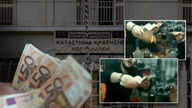 """Περνάει """"μπέικα"""" η σπείρα των Αλβανών στον Κορυδαλλό"""