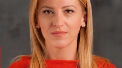 Ρένα Δούρου: Να μην αφήσουμε την Περιφέρεια στα χέρια εκείνων που την είχαν και την αγνοούσαν