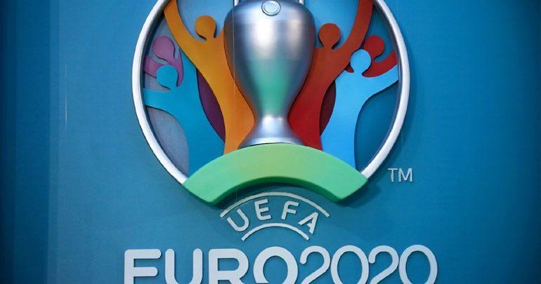 Προκριματικά EURO 2020: Με το... δεξί Σουηδία, Μάλτα και Ιρλανδία