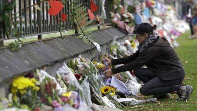 Νέα Ζηλανδία: Ανακοινώθηκε διεξαγωγή επίσημης εθνικής έρευνας για το μακελειό του Κράισττσερτς