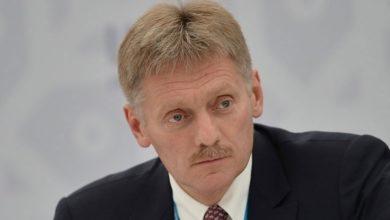 Το Κρεμλίνο αρνήθηκε εκ νέου ανάμειξη στις προεδρικές εκλογές των ΗΠΑ το 2016