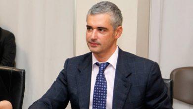 Α. Σπηλιωτόπουλος: Ουδεμία απόφαση για πολιτικές συνεργασίες