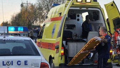 Ζάκυνθος: Άνδρας βρέθηκε νεκρός στην παραλία Καμίνια
