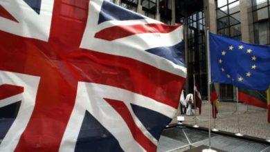 Brexit: Οι Βρυξέλλες ολοκλήρωσαν τις προετοιμασίες σε περίπτωση «μη συμφωνίας»