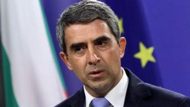 Βουλγαρία: Διάσκεψη για τη 15η επέτειο ένταξης της χώρας στο ΝΑΤΟ