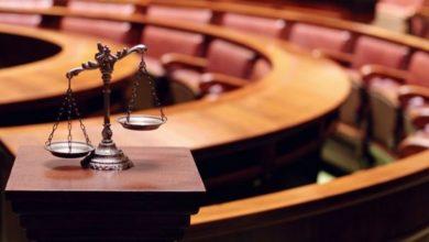 Ένωση Δικαστών-Εισαγγελέων: Οι αστυνομικοί δεν έχουν αρμοδιότητα και γνώσεις για να μας κρίνουν