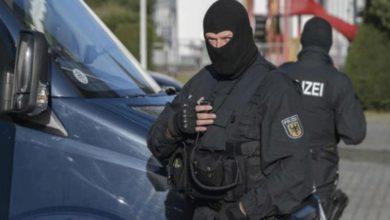Γερμανία: Λήξη συναγερμού για τα δημαρχεία που δέχθηκαν απειλή για βόμβα