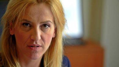 «Το Πεδίον του Άρεως παραδίδεται, μετά από δεκαετίες, ασφαλές», είπε η Ρένα Δούρου μετά τον περίπατό της στην περιοχή