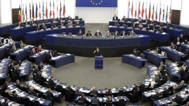 ΕΕ: Εγκρίθηκε η ευρωπαϊκή μεταρρύθμιση των πνευματικών δικαιωμάτων