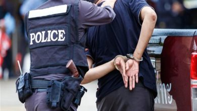 Συνελήφθη στους Κήπους Έβρου διακινητής μεταναστών - Εκκρεμούσε ευρωπαϊκό ένταλμα εις βάρος του