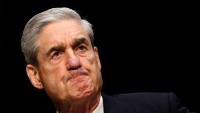 ΗΠΑ: Τις επόμενες εβδομάδες στη δημοσιότητα η έκθεση του ειδικού εισαγγελέαRobert Mueller