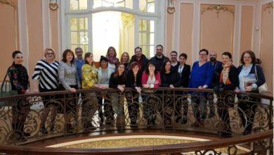 Συμμετοχή της Περιφέρειας Θεσσαλίας σε πρόγραμμα ανάδειξης και ορθολογικής χρήσης του πολιτιστικού αποθέματος