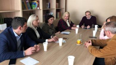 Ρένα Καραλαριώτου: «Δίχτυ» προστασίας για τις αδύναμες κοινωνικές ομάδες