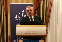 Χαρακόπουλος: Λαϊκό κόμμα η ΝΔ που στηρίζει το δημόσιο σχολείο