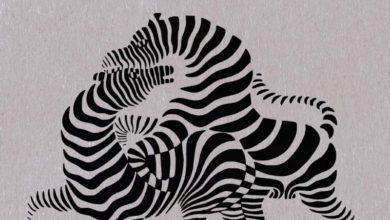 «Η ποίηση στον δρόμο» Γαλλικό Ινστιτούτο Λάρισας & «Τέχνη Και Διαδραστικότητα» στον Μύλο του Παππά