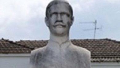 Eκδήλωση τιμής προς το νεκρό αγρότη από τη ΝίκαιαΑποστόλη Αθ. Μπατάλα
