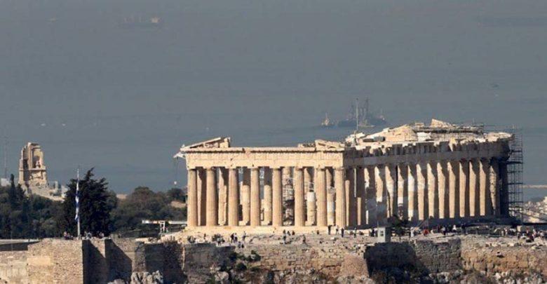 Νέες τιμές εισιτηρίων σε αρχαιολογικούς χώρους, μουσεία και μνημεία από το 2020