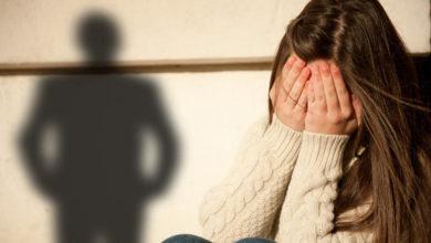 Νέα σοκαριστική υπόθεση – Πατέρας στο Βόλο διώκεται για ασέλγεια σε βάρος της 12χρονης κόρης του