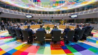 Το Brexit στο επίκεντρο της συνόδου κορυφής της ΕΕ