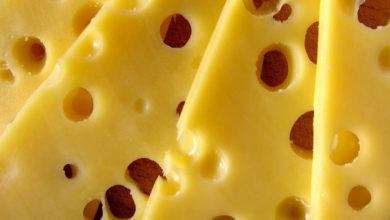 Τι απαντά η επιχείρηση Μπρέζα για την ανάκληση του νηστήσιμου τυριού από τον ΕΦΕΤ
