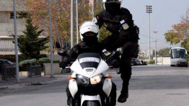 Περίεργη καταγγελία για απόπειρα αρπαγής ανήλικης στη Θεσσαλονίκη