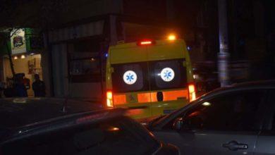 Τρίτη φορά που την χτύπησαν: Η μητέρα της 22χρονης Λαρισαίας που ξυλοκοπήθηκε στο onlarissa.gr