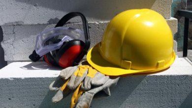 Καταγγελία – ανακοίνωση του Συλλόγου Υπαλλήλων Δήμων ν. Λάρισας για εργατικό ατύχημα εργαζόμενου συμβασιούχου