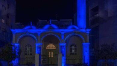 Στις 28 Μαρτίου ξεκινά το 4ο Φεστιβάλ Open Nights στη Λάρισα