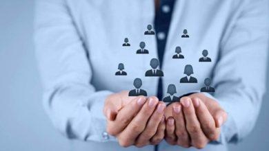Έως 18 Μαρτίου οι αιτήσεις για 8.933 οκτάμηνες προσλήψεις Κοινωφελούς Εργασίας