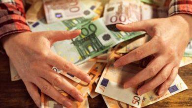Σε πελάγη ευτυχίας ένας Λαρισαίος! Κέρδισε 100.000 ευρώ στο Λαϊκό Λαχείο