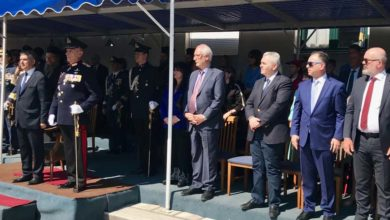 Χαρακόπουλος: Κρύβονται από τις παρελάσεις φοβούμενοι την οργή για την Μακεδονία!