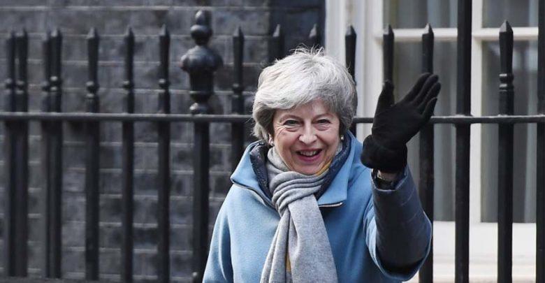 Όλα τα πιθανά σενάρια 11 ημέρες πριν το Brexit
