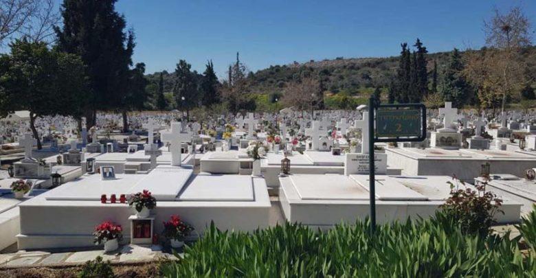 Σοκ στον Βόλο από τον θάνατο 52χρονης γυναίκας