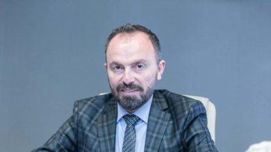 Ηλίας Παλαιοχωρλίδης: Όσοι έχουμε «τιμηθεί» από την πόλη, θα πρέπει να επιστρέψουμε κάτι πίσω σ αυτήν…