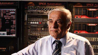 Ο Διονύσης Σιμόπουλος στο onlarissa.gr: Η Επιστήμη του σήμερα είναι η λύση του αύριο