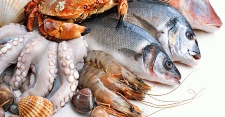 Γιατί πρέπει να τρώμε θαλασσινά - Ποια είδη κάνουν καλό στην υγεία μας