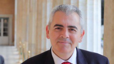 Χαρακόπουλος: Όσο γίνονται μνημονιακότεροι των μνημονιακών, τόσο περισσότερο μπατάρουν στα άκρα αριστερά