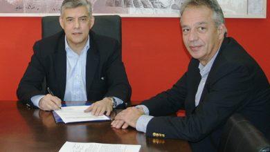 Δεκαπέντε νέα έργα συνολικού προϋπολογισμού 1,1 εκατ. ευρώ για την Π.Ε. Τρικάλων από την Περιφέρεια Θεσσαλίας