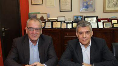 Αναβαθμίζεται το 3ο Δημοτικό Σχολείο Τυρνάβου μέσω του ΕΣΠΑ Θεσσαλίας
